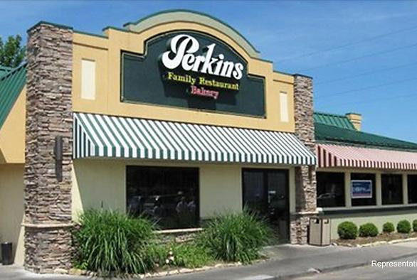 Perkins coupons 2019